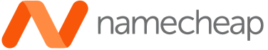 NameCheap Black Friday Offer