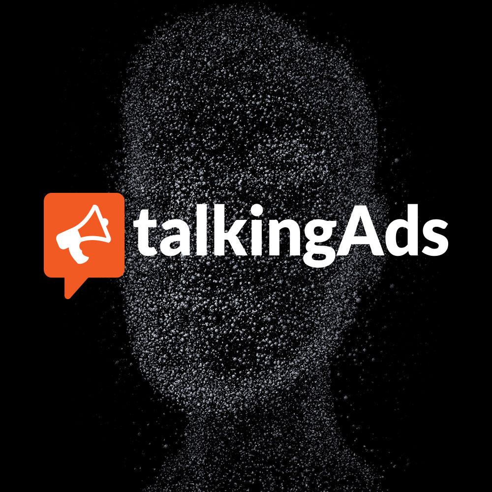 talking Ads