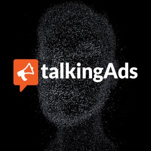 talking Ads