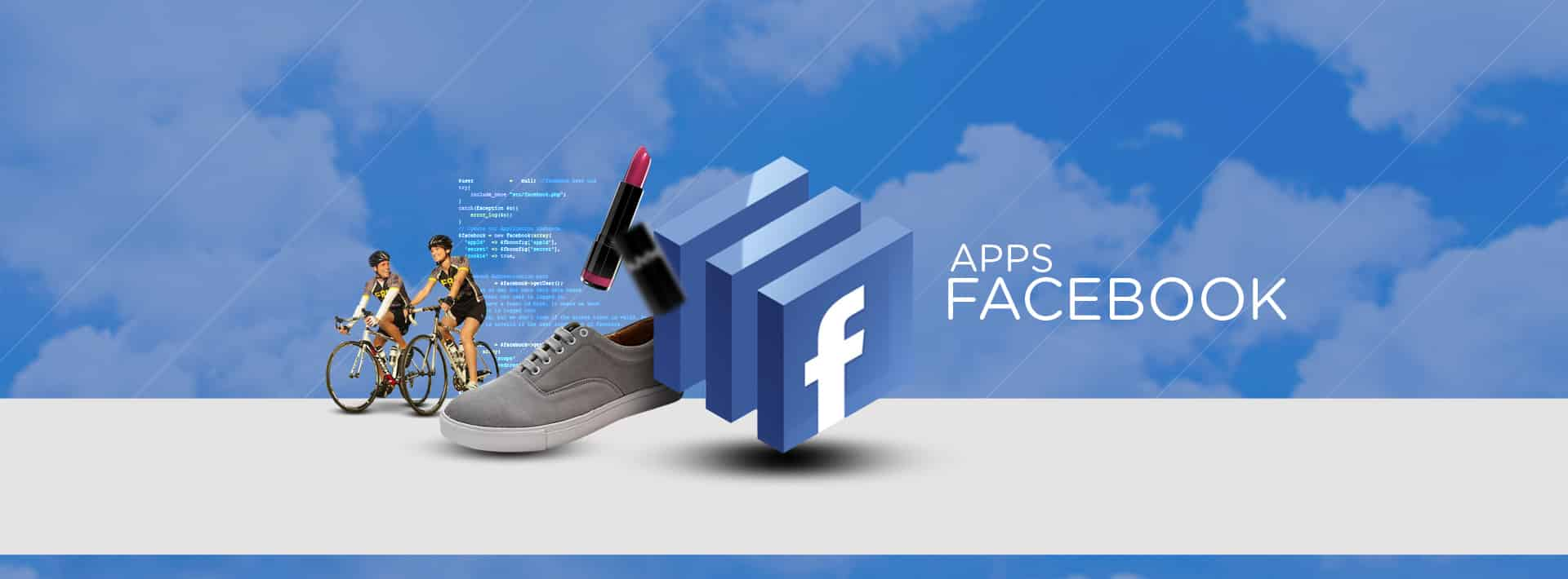 best facebook marketing tips for business