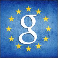 google-eu-200px