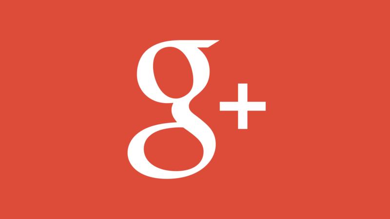google-plus-logo-1920