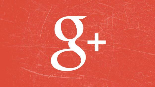 Reaoom Phone Case for Google Pixel Carbon Fiber Back Cover