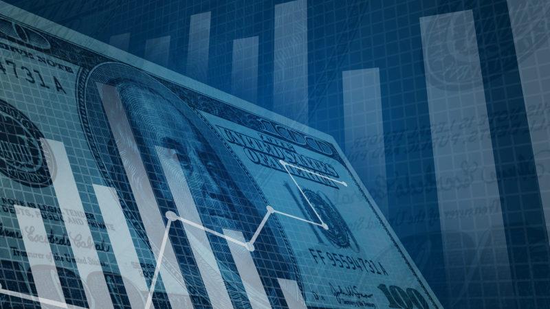 Enterprise Digital Analytics Platforms - New Market Intelligence Report