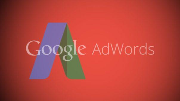 google-adwords-red2-fade-1920