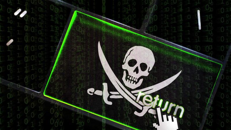 piracy-hacking-malware-ss-1920