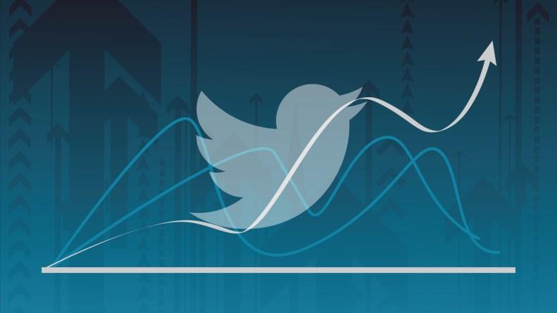 twitter untuk bisnis
