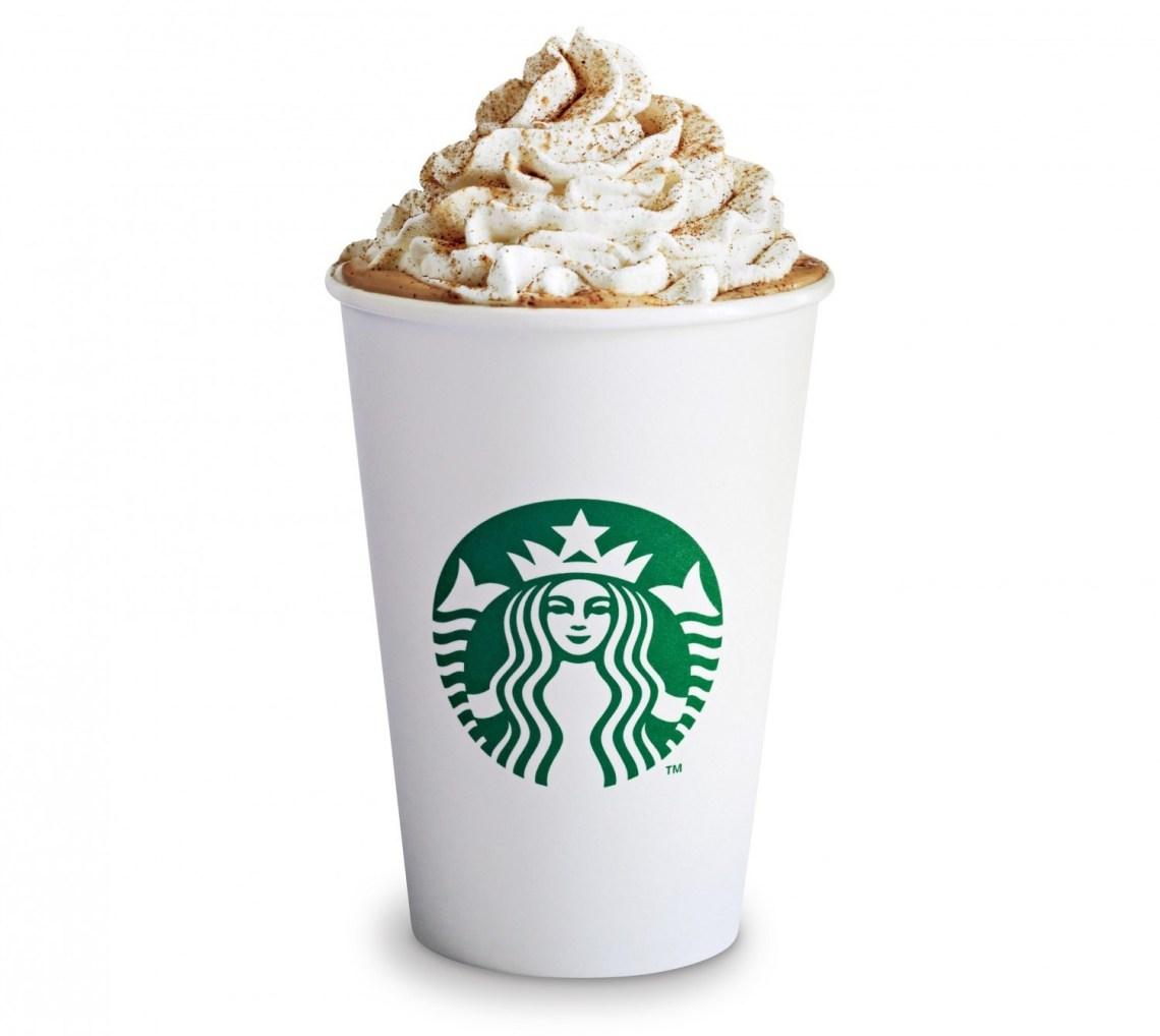 Image Result For Starbucks Coffee Mocha