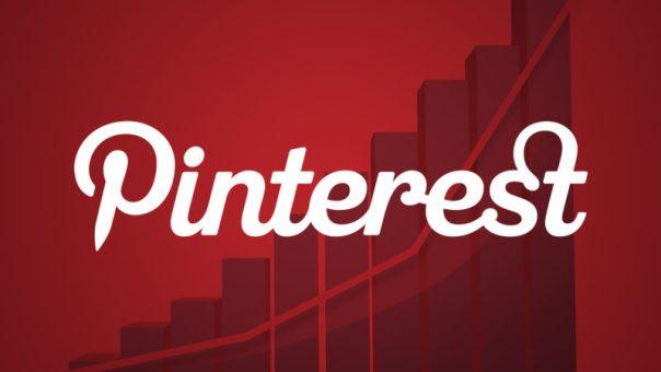 pinterest-analytics1-ss-1920