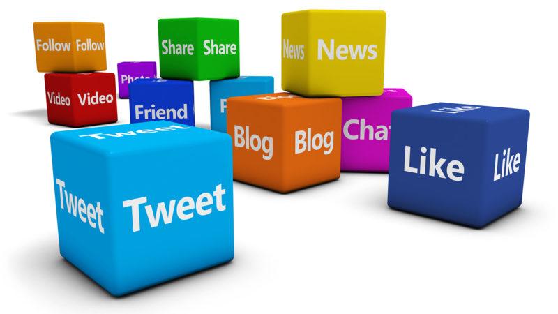 social-media-blocks-ss-1920