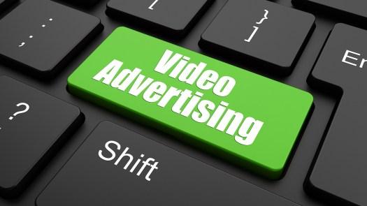 video advertising ss 1920