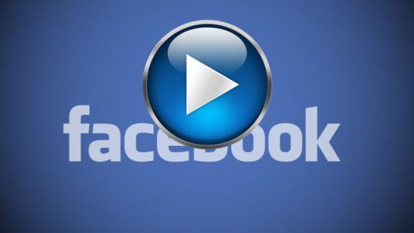 facebook-video-1920