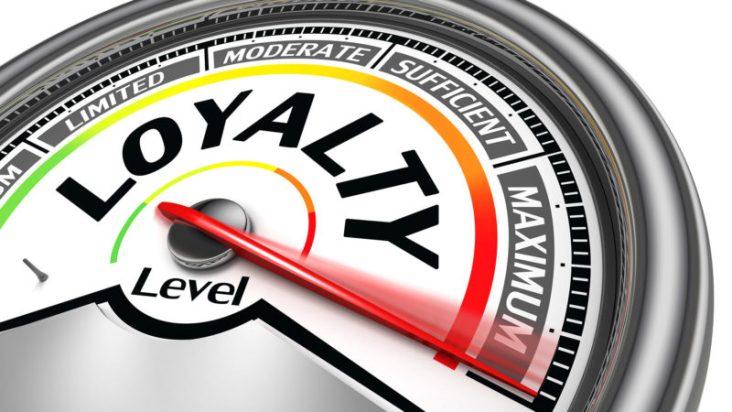 نتيجة بحث الصور عن customer loyalty