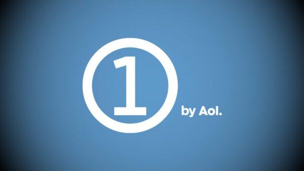one-by-aol-1920