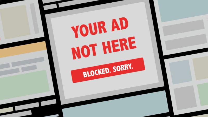 ad-blocked3-ss-1920