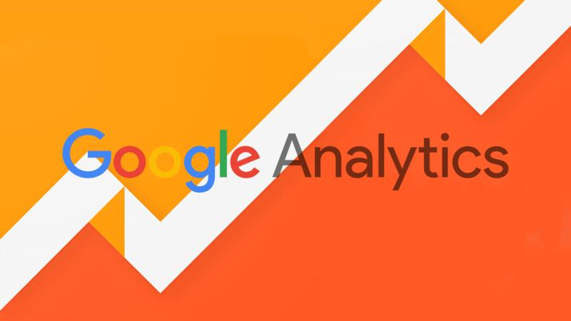 google-analytics-name2-1920