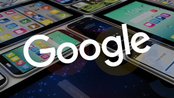 google-mobile1-slant-ss-1920