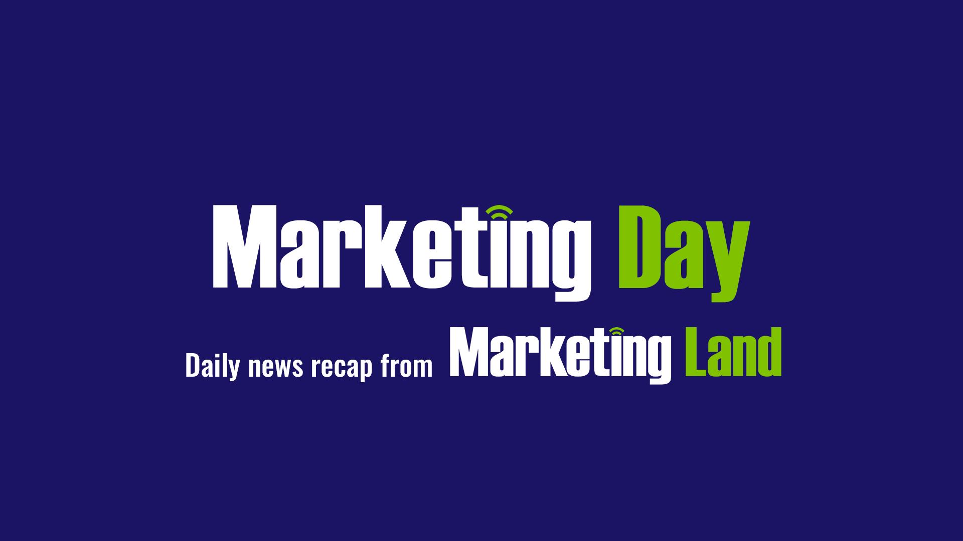 marketing day snapchat to