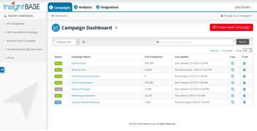 InsightBase_1200