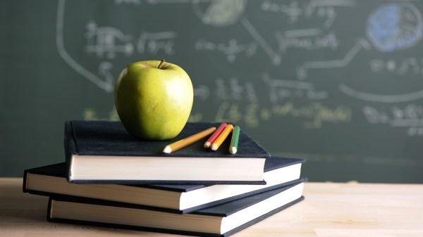 Smarter Approach ' School' Marketing