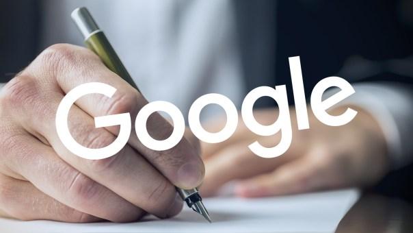 google-authorship-content-writing3-ss-1920