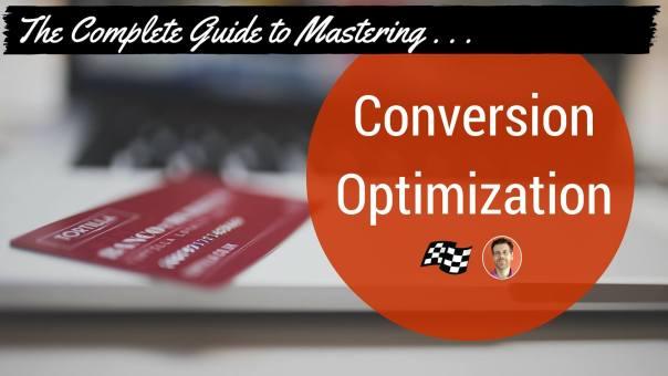 Mastering-Conversion-Optimization