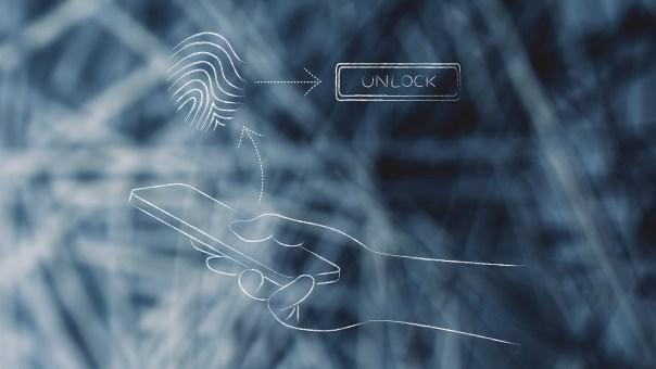 fingerprint-login-mobile-security-unlock-ss-1920