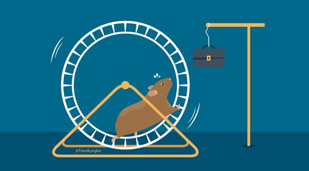 hamster-wheel-seo-business-1920