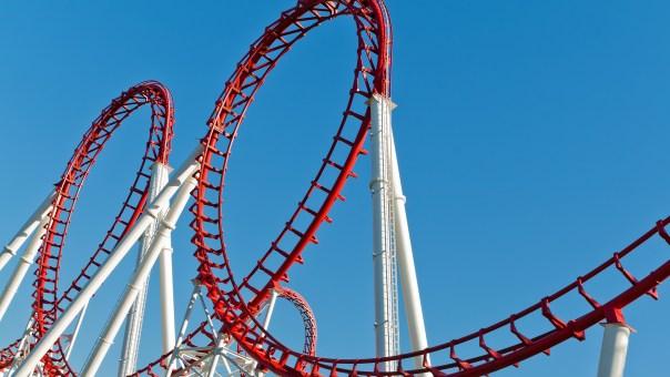 ss-roller-coaster