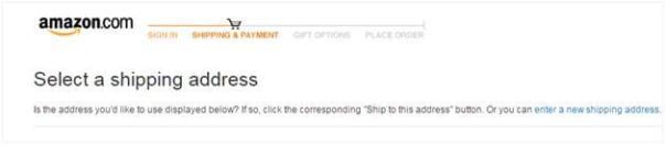 amazon-shipping-address