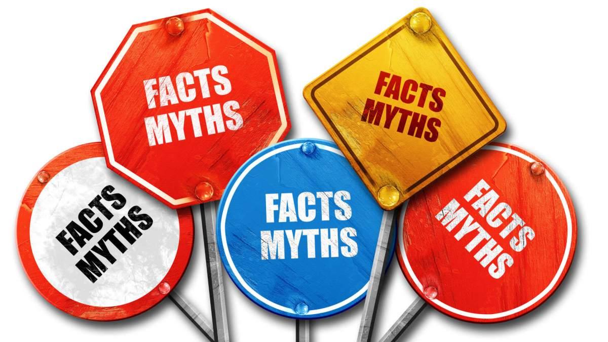 fact_v_myth_435845413-ss-1920