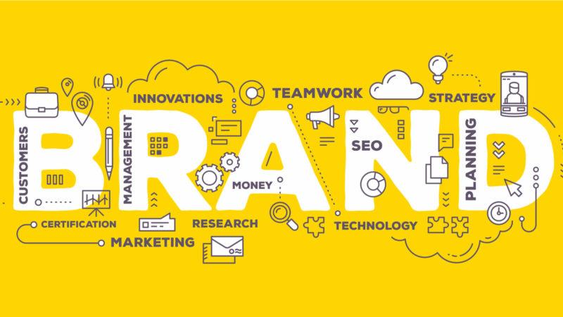 Building a brand strategy Essentials for longterm success  Marketing Land