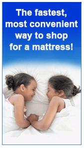 Dial A Mattress 1
