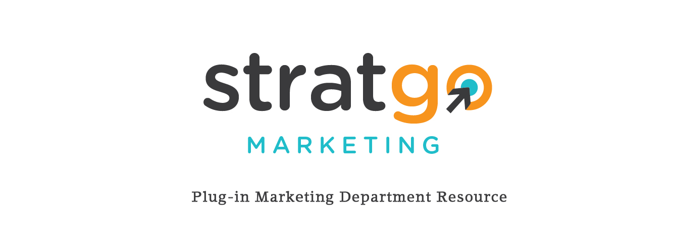 Marketing is Fun, Differentiation is Hard. Part 2