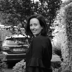 Irene van Cappellen