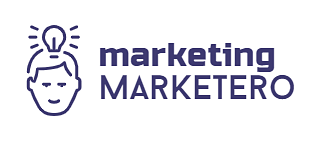 Aprende marketing con mi blog marketero