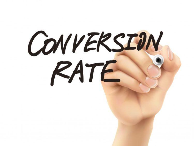 Jasa Digital Marketing Bantu Terapkan Strategi Bisnis Yang Tepat