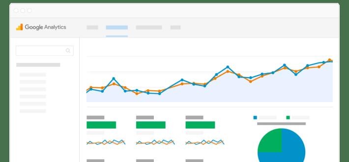 Image result for google analytics