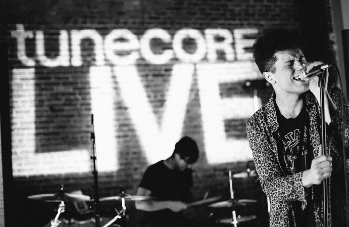 Tunecore Review 2020: Is the Music Distrbutor Legit or Just a Scam?