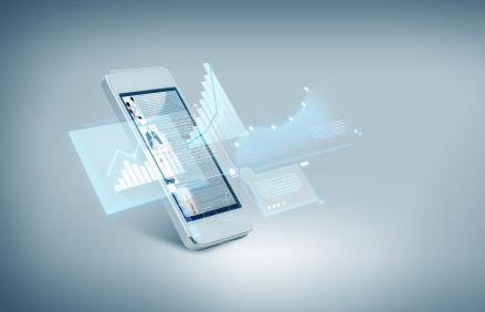 tecnologia movil Cómo la tecnología movil esta influyendo sobre las tendencias del mercado