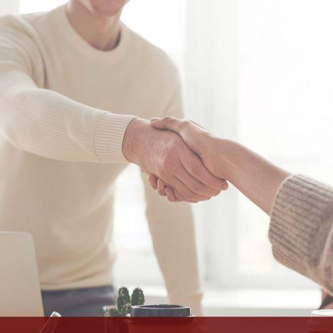 Les avantages et inconvénients du statut d'Etudiant Entrepreneur avec PEPITE