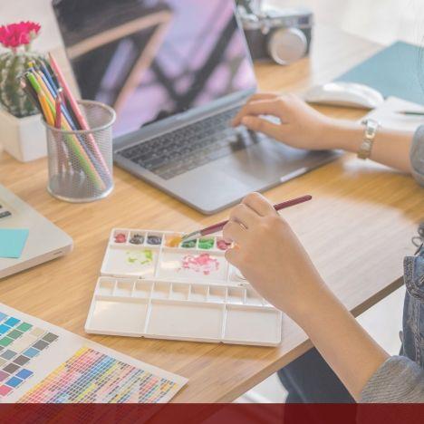 Entrepreneuriat ou stage de fin d'études ?