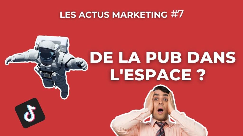 pub-espace-spacex-marketing-actualités-marketings