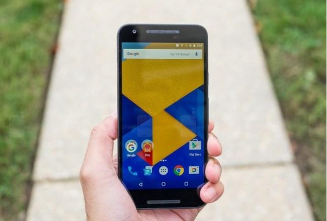 nhung-uu-diem-noi-bat-cua-smartphone-nexus-5x-1
