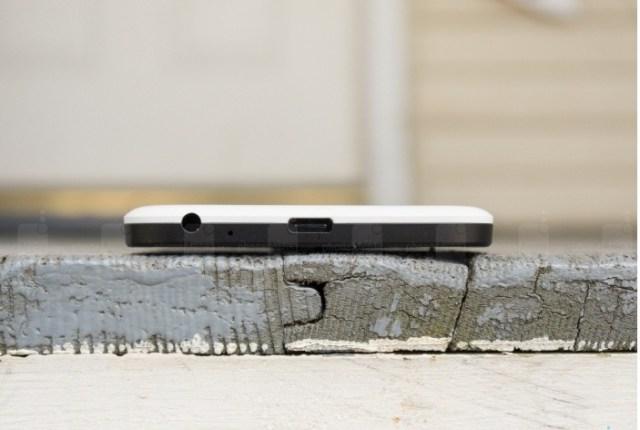nhung-uu-diem-noi-bat-cua-smartphone-nexus-5x-4