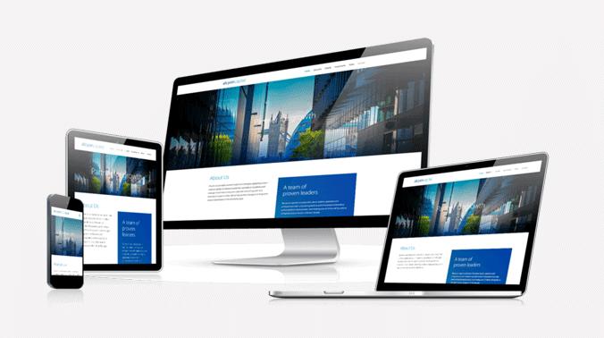How Responsive Website Design Helps In SEO?