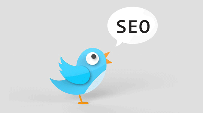 How To Use Twitter For SEO