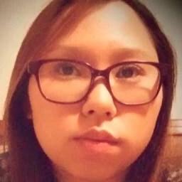 Testemunho Michelle Yamashita