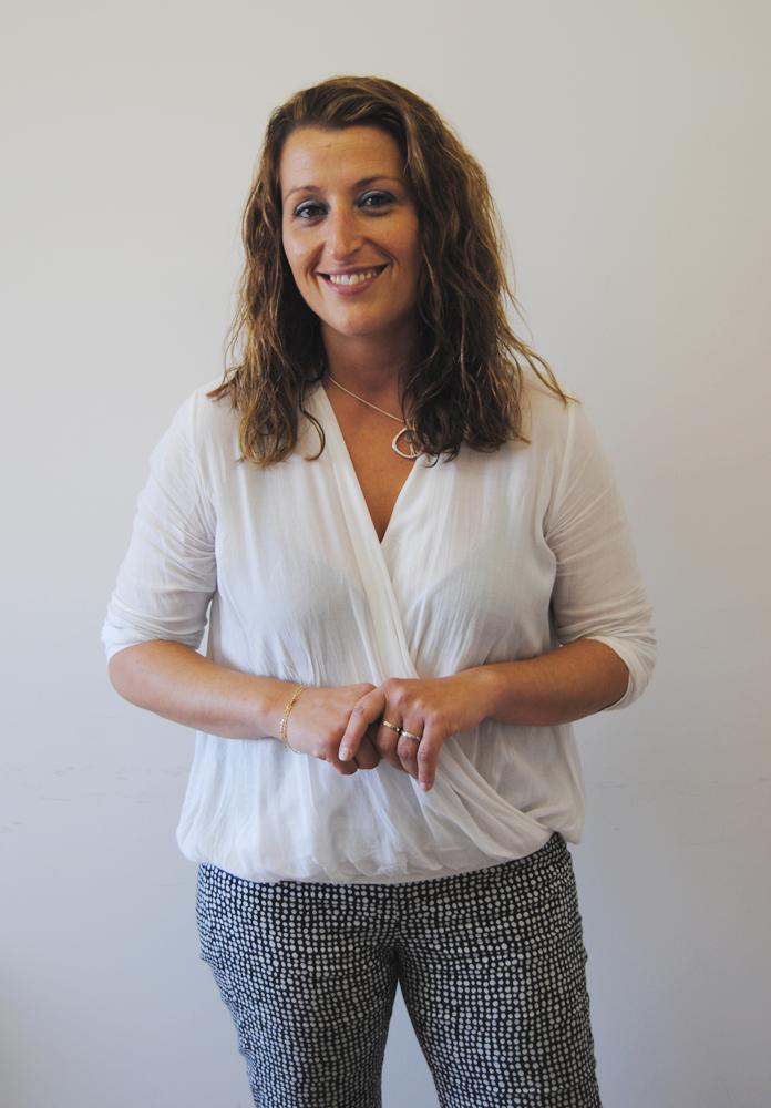 Marta Costa Montmany
