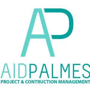 Logo Aid Palmes
